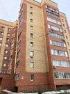 Раменское, 1-но комнатная квартира, ул. Красноармейская д.5а, 4100000 руб.