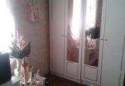 Красноармейск, 2-х комнатная квартира, ул. Дачная д.9, 2350000 руб.