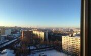 Дмитров, 1-но комнатная квартира, им Константина Аверьянова д.25, 18000 руб.