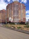 Киевский, 2-х комнатная квартира,  д.25А, 6500000 руб.