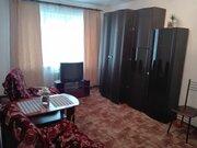 Клин, 2-х комнатная квартира, ул. Литейная д.48, 23000 руб.