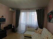 Химки, 1-но комнатная квартира, ул. Бабакина д.13, 5500000 руб.