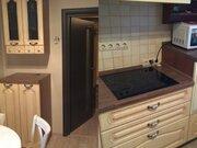 Ивантеевка, 2-х комнатная квартира, ул. Пионерская д.2, 22000 руб.