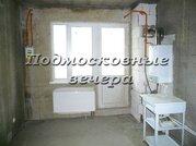 Нахабино, 2-х комнатная квартира, ул. Садовая д.3, 3800000 руб.