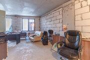 Видное, 1-но комнатная квартира, 1-й проезд д.8, 5150000 руб.