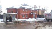 Продается участок 6 соток в дер.Новая Слобода. ЛПХ. Щелковский район., 1150000 руб.