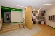 Одинцово, 3-х комнатная квартира, Сколковская д.7А, 7900000 руб.