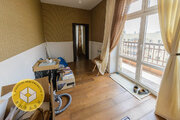Звенигород, 3-х комнатная квартира, ул. Комарова д.17, 13900000 руб.