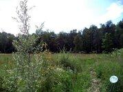 При лесной участок в формирующемся поселке. Новая Москва., 3900000 руб.