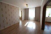 Раменское, 2-х комнатная квартира, ул. Космонавтов д.10, 3100000 руб.