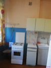 Клин, 1-но комнатная квартира, Бородинский проезд д.5, 15000 руб.