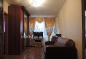 Продается замечательная 2-х комнатная квартира 43 кв.м на 5 этаже 5-т