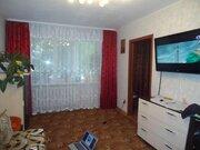 Наро-Фоминск, 4-х комнатная квартира, ул. Маршала Жукова д.169, 4200000 руб.