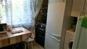 Чехов, 1-но комнатная квартира, ул. Дружбы д.13, 2350000 руб.