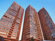 Москва, 4-х комнатная квартира, Дмитровское ш. д.13А, 55000000 руб.