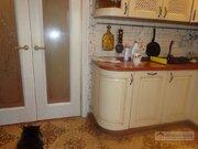 Балашиха, 3-х комнатная квартира, ул. Калинина д.17/10, 8600000 руб.