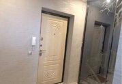 Подольск, 1-но комнатная квартира, микрорайон Родники д.10, 26000 руб.