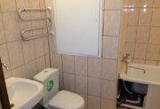Москва, 1-но комнатная квартира, Авиаконструктора Петлякова д.29, 5300000 руб.