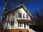 Москва, 7-ми комнатная квартира, ул. Сурикова д.5, 210000000 руб.