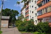 Можайск, 2-х комнатная квартира, ул. Московская д.32, 3600000 руб.