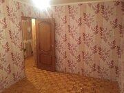 Воскресенск, 3-х комнатная квартира, ул. Новлянская д.6, 3500000 руб.
