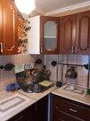 Балашиха, 1-но комнатная квартира, ул. Пионерская д.13, 2650000 руб.