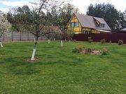 Земельный участок 7 соток деревня Новая Слобода ИЖС, 1599000 руб.