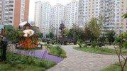 Москва, 1-но комнатная квартира, ул. Международная д.22 с1, 9000000 руб.