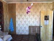 Некрасовский, 2-х комнатная квартира, ул. Заводская д.32, 2950000 руб.