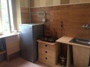 Солнечногорск, 1-но комнатная квартира, ул. Володарская 2-я д.7, 2150000 руб.