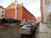 Аренда, Аренда офиса, город Москва, 17143 руб.
