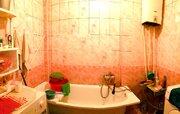 Продам комнату 17 кв.м. с ремонтом в г.Рошаль, 500000 руб.