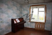 Электросталь, 2-х комнатная квартира, ул. Комсомольская д.2, 2790000 руб.