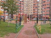 Октябрьский, 1-но комнатная квартира, Спортивная д.2, 4900000 руб.