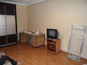 Раменское, 1-но комнатная квартира, ул. Солнцева д.10, 2550000 руб.