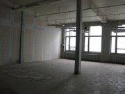 Производственное помещение, 7500 руб.