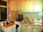 Комната (доля) в Дмитрове, 450000 руб.