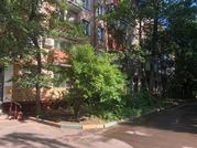 Москва, 2-х комнатная квартира, ул. Первомайская д.57, 7700000 руб.