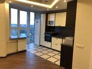 Хотьково, 1-но комнатная квартира, ул. Академика Королева д.4а, 3400000 руб.