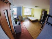 Клин, 1-но комнатная квартира, ул. Клинская д.54 к2, 1800000 руб.