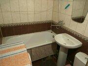 Голицыно, 2-х комнатная квартира, Западный пр-кт. д.1, 2850000 руб.