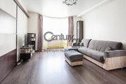 Одинцово, 2-х комнатная квартира, ул. Кутузовская д.72 кА, 5750000 руб.
