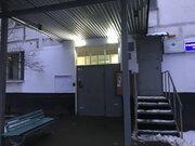 2-х комнатная квартир у метро Красногвардейская