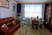 Замечательная квартира в Новопеределкино