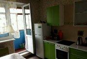 Королев, 1-но комнатная квартира, Космонавтов пр-кт. д.33а, 4100000 руб.