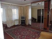 Уютный домик в черте города на лб, 25000 руб.