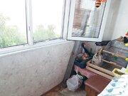 Электрогорск, 2-х комнатная квартира, ул. М.Горького д.12, 2150000 руб.
