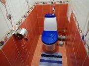 Клин, 2-х комнатная квартира, ул. 60 лет Комсомола д.14 к1, 3100000 руб.
