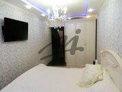 Ногинск, 3-х комнатная квартира, ул. Декабристов д.110, 4350000 руб.