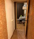 Москва, 3-х комнатная квартира, Лазоревый пр д.4, 9800000 руб.
